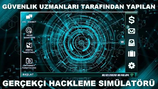 Yalnız Hacker Apk v13.4 MOD APK – PARA HİLELİ **GÜNCEL 2021** 1