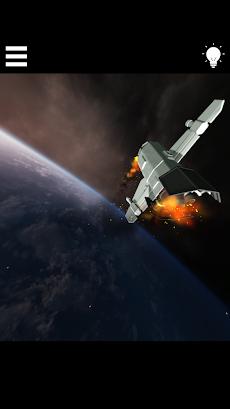 脱出ゲーム 海の惑星のおすすめ画像2