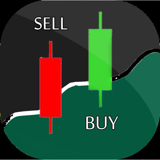 opzioni binarie opinioni di un trader professionista segnali forex live app