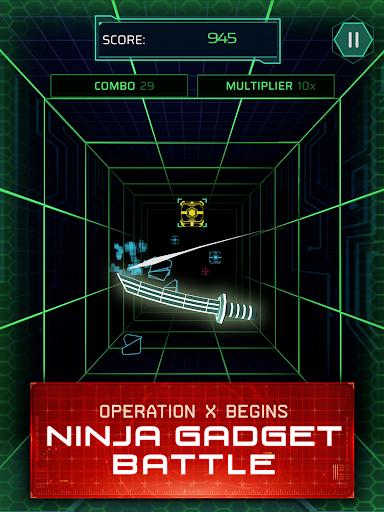 Spy Ninja Network - Chad & Vy  screenshots 22