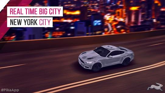 Super Car Simulator 2021 MOD APK 0.09 2