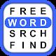 Word Finder Game in English para PC Windows