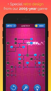 AWalk - Life-long puzzle game 1.2.0