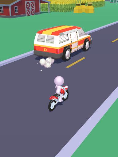 Motoboy 0.1.22 screenshots 9
