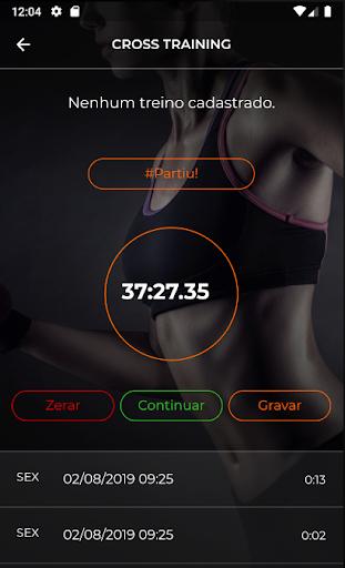 PERSONAL CLUB BRASIL 3.3.9 screenshots 3