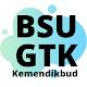 Cek BSU GTK Kemendikbud para PC Windows