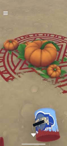Escape Game: Cinderella 1.0.2 screenshots 7