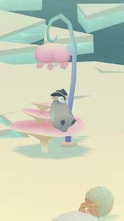 Penguin Isle 1.37.2 Screenshots 7