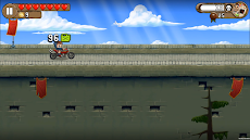 Monster Dashのおすすめ画像4