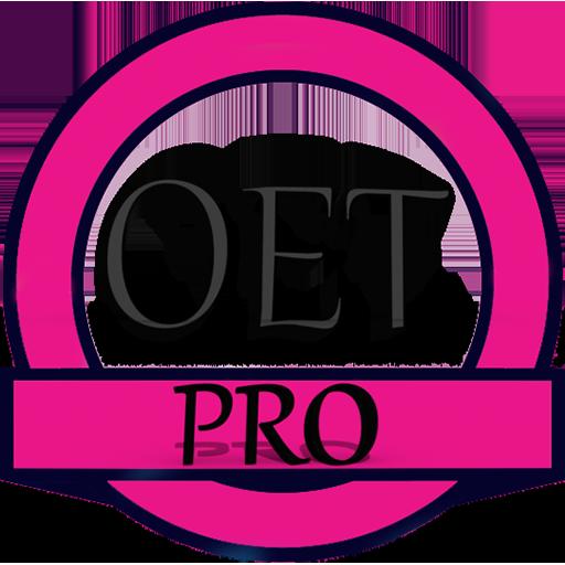 Oet Pro