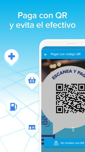 Mercado Pago android2mod screenshots 3
