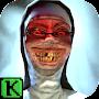Evil Nun icon