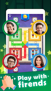 Ludo Lord Screenshot