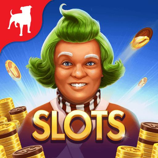 cloverdale elements casino Slot