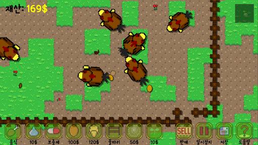 Chicken Craft 1.0.205 screenshots 7