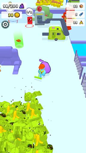 Garbage Land 0.6.0 screenshots 5