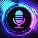 Tuner Voice Recorder – Singing App