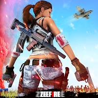 Стрелялки зомби : оффлайн игры - стрелялки Игры