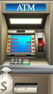 Vending & ATM Machine For Pc   How To Install – Free Download Apk For Windows 2