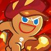 쿠키런: 오븐브레이크 - 쿠키들의 러닝 게임!
