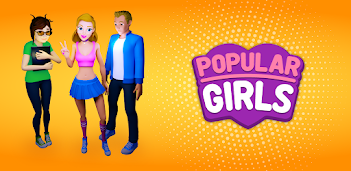 How to Download and Play Popular Girls on PC, for free!