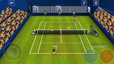 Tennis Champs Returns - Season 3のおすすめ画像5