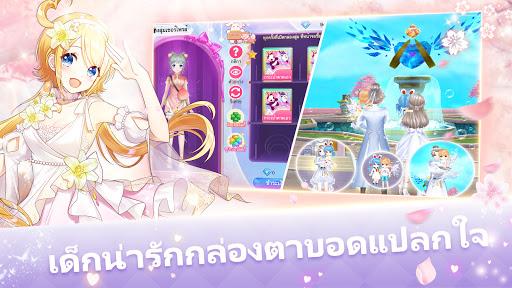 Sweet Dance(TH) apktram screenshots 3