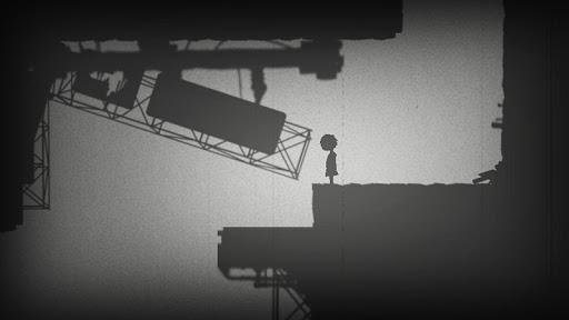 MIRIAM : The Escape 2.2 Screenshots 5