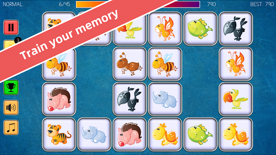 Onet Animal Free  For Pc – Free Download For Windows 7/8/10 And Mac 2