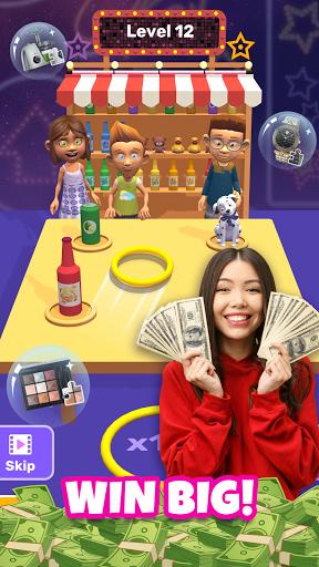 Pocket Games 3D screenshots 5