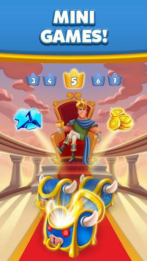 Royal Riches screenshots 6