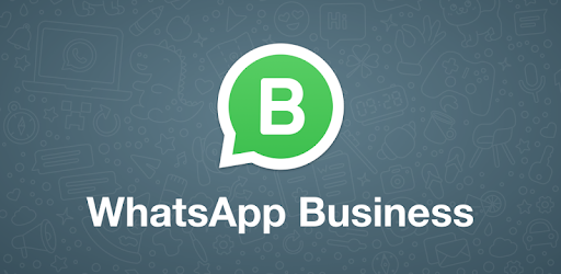 Whatsapp Business Apps On Google Play