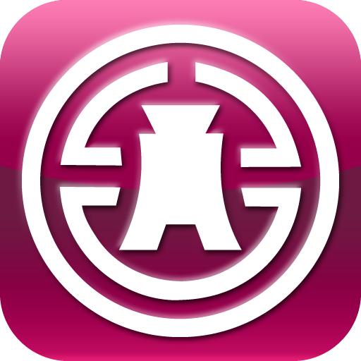 臺灣銀行 網路銀行隨身版 Google Play 上的应用