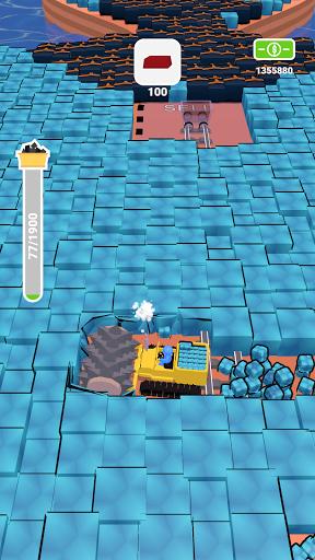 Stone Miner screenshots 13