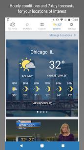 ABC 7 Chicago – [MOD APK] Latest 3