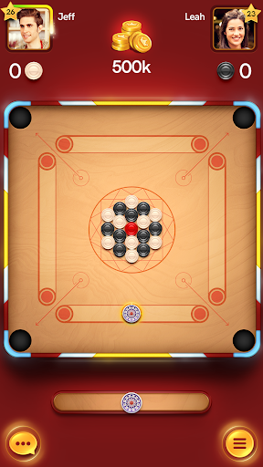 Carrom Pool: Disc Game goodtube screenshots 7