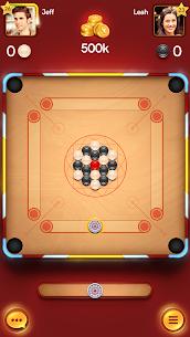 Carrom pool Mod APK : Disc Game [Unlimited Coins, Gems] – Prince APK 7