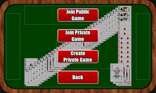 Ultra Rummy - Play Online  Screenshots 2