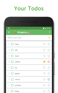 Quick Todo  Apps For Pc – Download On Windows And Mac [latest Version] 2