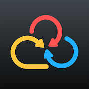 FEX.NET: Cloud Storage