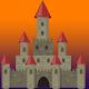 tower defense game - Medieval castle para PC Windows