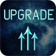 Upgrade the game 2