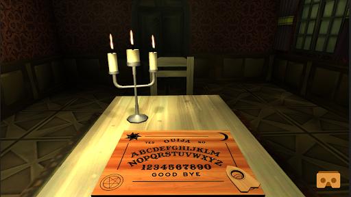 spirit board vr screenshot 1