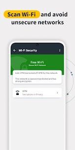 Norton 360: Online Privacy & Security 4