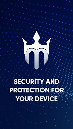 Security Master - Boost, Defend, Clean apktram screenshots 1