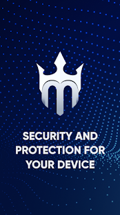 Security Master - Boost, Defend, Clean 46 screenshots 1