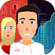 LuckyLife - Life simulator para PC Windows