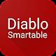 Download Diablo 4 Smartable: Play Smart in Diablo For PC Windows and Mac
