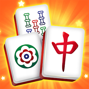 Mahjong Triple 3D  Tile Match Master