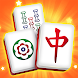 Mahjong Triple 3D - Tile Match Master - Androidアプリ